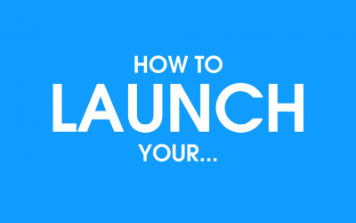 How to Launch Your…